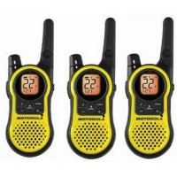 Jual Motorola Walkie Talkie MH230TPR Walky Talky Baru   Radio Komuni