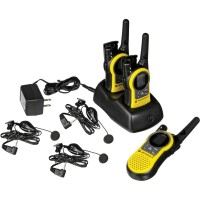 Jual Walkie talkie MOTOROLA MH230TPR Baru   Radio Komunikasi Elektro