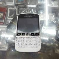 Casing Blackberry Samoa (9720) + Touchscreen