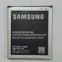 Batre Baterai Battery Samsung Galaxy K zoom Original Battery