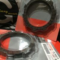 harga Kanvas Kopling Kit Yamaha Rxz/rzr Tokopedia.com