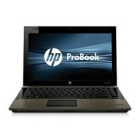 HP Probook 5310 Series - Gratis Mouse Wireless & Tas - Core 2 Duo