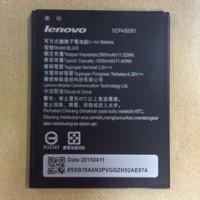 Batre,Batrei,Battery Lenovo A7000//BL243 Original