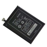 Batre,Batrei,Battery Oppo Find 5/X909/BLP539 Original