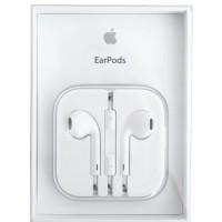 Apple EarPods with Remote and Mic   ORIGINAL   iPhone iPad   earphone