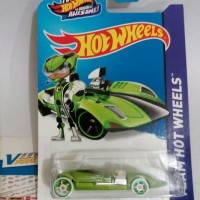 Hot Wheels Hotwheels Twin Mill made in Thailand Rare