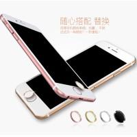 iPhone5S iPhone6 6S ipad Home Button Keyboard Keypad Sticker Case Skin