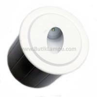 Lampu Tangga LED AR-021