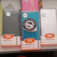 Xiaomi Powerbank Slim 12000 mah