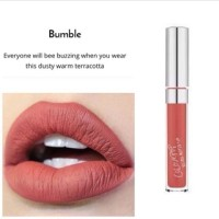 Colourpop Ultra Matte Liquid Bumble
