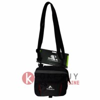 Tas Eiger 7310 Selempang / Travel Pouch / Daypack