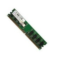 Memory for SERVER VGEN DDR3 8GB PC-10600 ECC