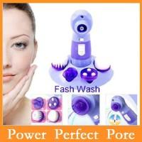 Jual Perfect Pore Set Cleaner Power Penghilang Komedo Kecantikan kulit skin Murah