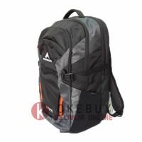 harga Tas Eiger 2400 Daypack / Ransel / Tas Sekolah / Kantor / Hitam Tokopedia.com