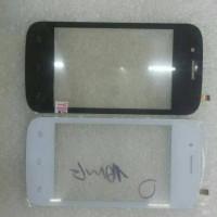 Touchscreen Evercoss A12B