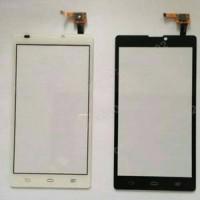 Touchscreen ZTE Blade L2