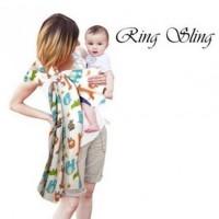 Harga petite mimi ring sling gendongan bayi | antitipu.com