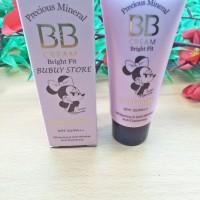 Etude House Precious Mineral BB Cream Bright Fit/ BB Cream Etude House