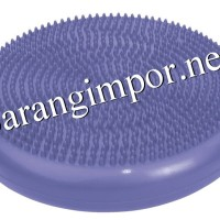 Kettler Air Pad/ Air Pad Kettler/Gym/Olahraga/Senam/Fitness/