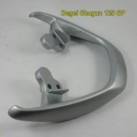 Begel Shogun 125 SP
