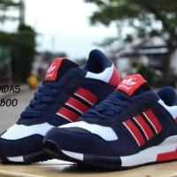 Harga adidas zx 800 women sepatu sport sepatu lari sepatu adidas | Pembandingharga.com