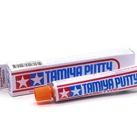 87053 Tamiya Putty Basic (Gray)