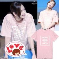 t-shirt seventeen jeonghan our night