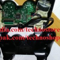 Paket Stik Stick Playstation 2 ORI MESIN PS 2 Murah