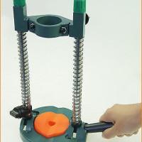 Mobile Drill Stand / Alat Bor Kemiringan / KRISBOW KW01-3480