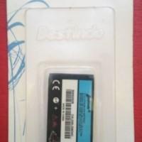 Batre Baterai Motorola BX60 T720 ROKR E1 E398 T721 V810
