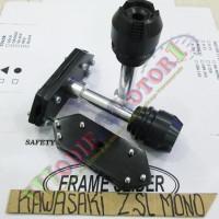harga Frame Slider Z250SL Mono Type 2 Tokopedia.com