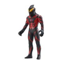 Ultra Monster 500 - Ultraman Belial