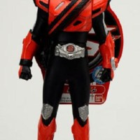 Jual Kamen Rider di Jakarta Pusat - Harga Terbaru 2019