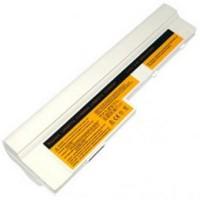 ILBT0UWH-Baterai Lenovo IdeaPad S10-3 IdeaPad S10-3s Lithium Ion