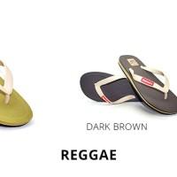 harga Daimatu Reggae Tokopedia.com