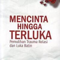 Mencinta Hingga Terluka (Julianto Simanjuntak & Roswitha Ndraha)