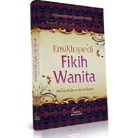 Ensiklopedi Fikih Wanita