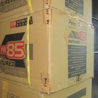 tweter / speaker walet suara inap piro PR 85
