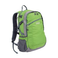 Coleman Tas Hiking Walker 25