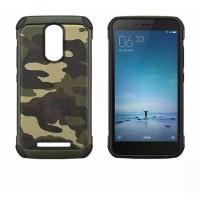 Case Army Pc + Tpu Xiaomi Redmi Note 3