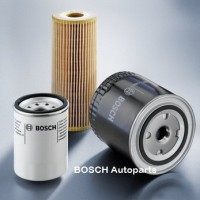 harga Filter Oli Suzuki Grand Vitara - Bosch 1041 Tokopedia.com