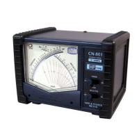 Jual DAIWA CN-801HP SWR & POWER METER ISTIMEWA Baru | Radio Komu