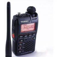 Jual ht yaesu vx3r Baru | Radio Komunikasi Elektronik Terbaru