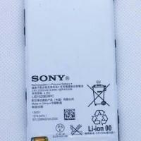 Batre Baterai Battery Sony Xperia Z1 Compact / Mini D5503
