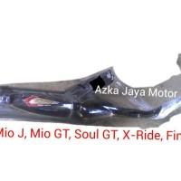 harga Knalpot racing bobokan Mio J Tokopedia.com