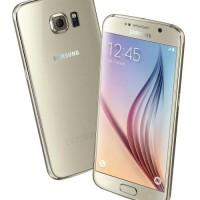 Samsung S6 4G 5.1