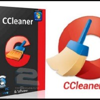 CCleaner Versi Professional New Release For Pc
