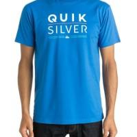 Tshirt/t shirt/polo/sweater/kaos sablon Quiksilver