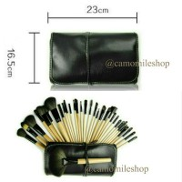 MAKE UP BRUSH BOBBY BROWN 32 PC /KUAS MAKE UP/KUAS KOSMETIK