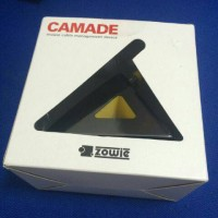 zowie camade mouse bungee